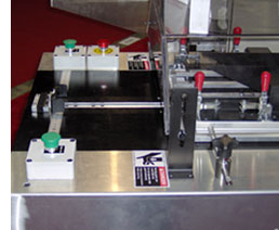 aboutus4 Wrapster Semi Auto Wrapping Machine   a simple inexpensive overwrapper