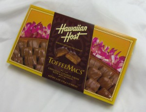 hawaiianhost 300x229 Two Piece Box Wrapping   Bundling