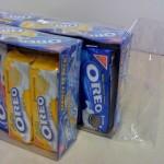 snack pack overwrap vs flowwrap